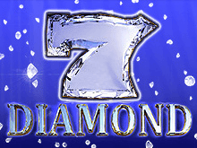 Аппарат на деньги Diamond 7