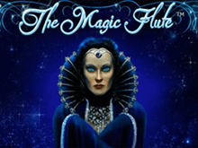 The Magic Flute в Клубе на деньги